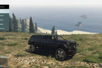 Dbbf3e grand theft auto v 05.21.2015   08.42.36.02.mp4 snapshot 00.46 [2015.05.21 12.34.51]